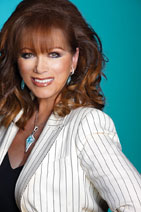 Jackie Collins interview and book review